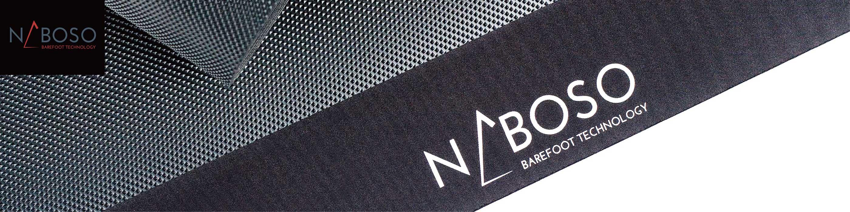 naboso1